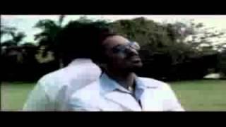 Aunque No Sea Conmigo - Café Tacvba feat. Café Tacvba (Video)