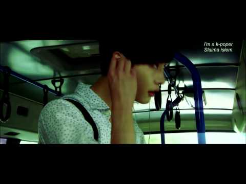 I Hear Your Voice || Ost Dolphin every single day