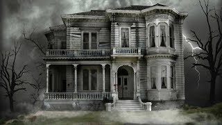 """The Toll-House"" by W.W. Jacobs audiobook CLASSIC HORROR ― Chilling Tales for Dark Nights"