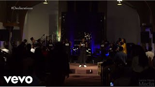"Video thumbnail of ""Jonathan Nelson - In God's Presence (Brokenness)"""