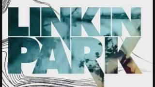Xero (Linkin Park) - Stick 'n Move