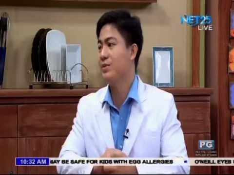 Henna walang kulay facial mask kung gaano kadalas gawin