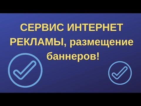 Выбор кошелька для bitcoin