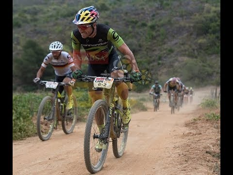 Absa Cape Epic #6