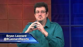College Football Bowl Games: Handicapping Tips