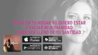 En Tu Hogar - Marcela Gandara