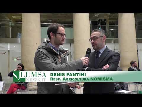 """""""Servono più infrastrutture"""", la richiesta del settore agroalimentare"""