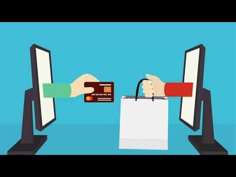 Higany jövedelem az interneten
