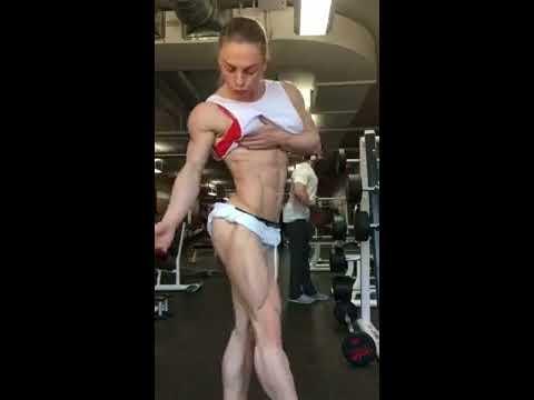 Les muscles comprennent leau sur combien pour-cent