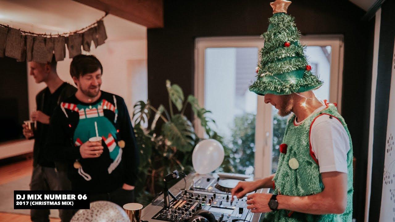 Boris Brejcha - Live @ Home Christmas Party, DJ Mix 06 2017 | Live ...