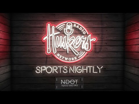 , title : 'Sports Nightly: July 15th, 2021