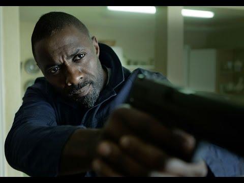Video trailer för THE TAKE - Official Trailer - In Cinemas Now