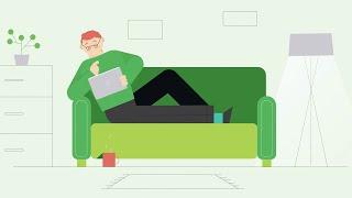 Green Geeks | Explainer Video by Yum Yum Videos