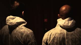 bShift - 99 Fire Films 2013 - Russian Rendevouz