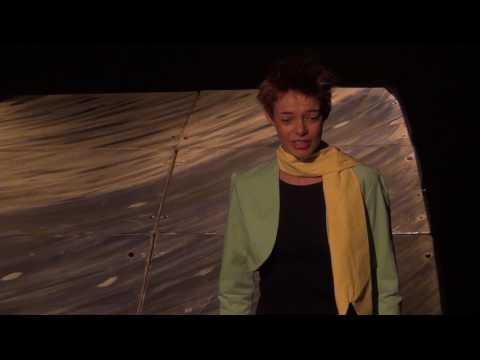 Bande-annonce : Le Petit Prince