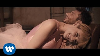 Arisa - Una notte ancora (Official Video)