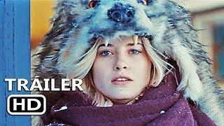 VIDEO: STARFISH – Off. Trailer