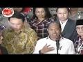 Download Video MENANGIS!! Habib Rizieq Diperiksa Polisi Terkait Kasus Ahok Karena..