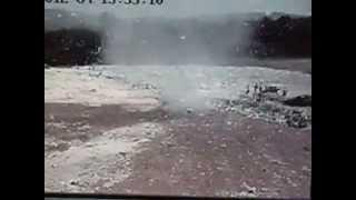 preview picture of video 'Mini Tornado in Labin, Croatia'
