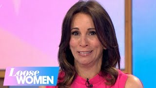 Would You Fly on a Pilotless Plane? | Loose Women