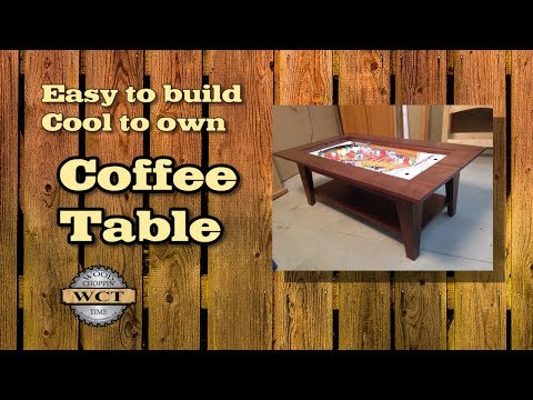 Woodworking Business Ideas Best Woodcrafts To Sell For Quicker
