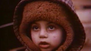 Цунами милосердия (Док. фильм, землетрясение 1988 г. в Спитаке) Киностудия МО СССР, 1989 г.