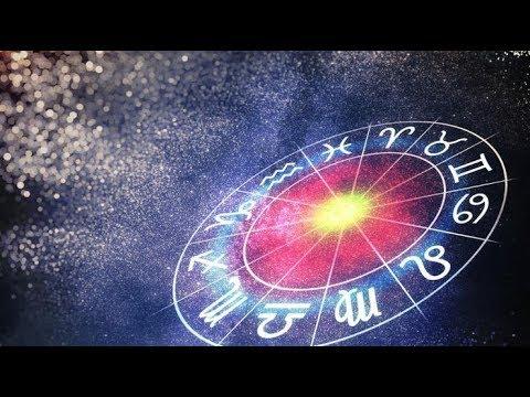 Гороскоп 2017 год петуха по знакам зодиака от павла