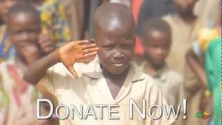 preview picture of video 'Benin Projekt e.V. [Trailer 2012]'