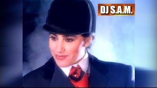 اغاني طرب MP3 Najwa Karam - Ana Aw Heyye - Master I نجوى كرم - انا او هي - ماستر تحميل MP3