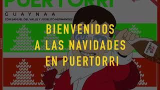 Navidad en Puertorri - Guaynaa  (Video)