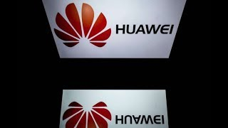 What Huawei restriction means for Kenya - VIDEO