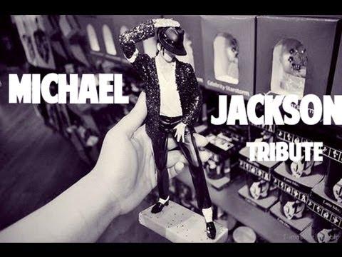 (The Lady In My Life - Michael Jackson Sample) Hip-Hop/Rap Instrumental - Prod. King England