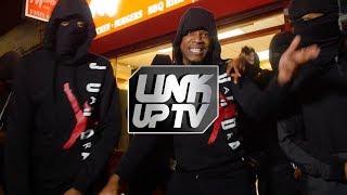LewiTownBlue   Dem [Music Video] | Link Up TV