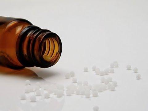 Lekarstwo na uzależnienie od alkoholu lidevin