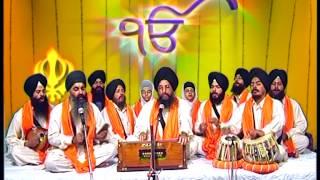Har Ko Naam Sada Sukh Dai | Shabad Gurbani   - YouTube