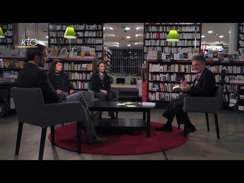 L'Esprit des Lettres mars 2021 : Christiane Rancé, Charles Wright, Jacqueline Kelen