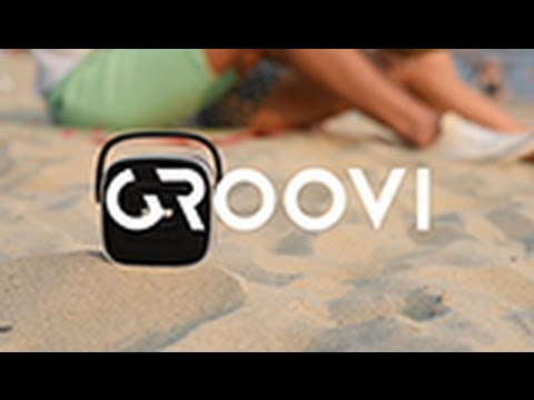 TP-LINK Groovi Ripple Portable Bluetooth Speaker