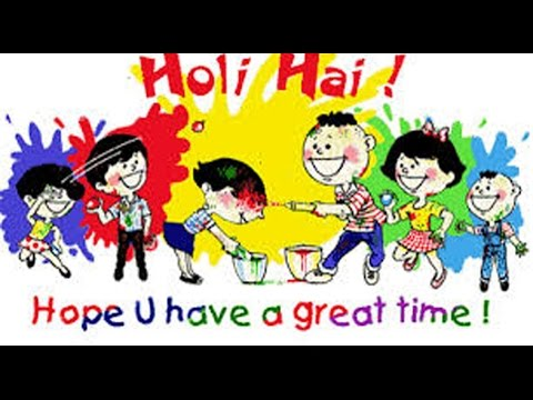 Happy Holi 2016 - Latest Holi wishes, SMS, Greetings, images, Whatsapp Video download 18