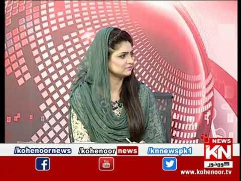 Kohenoor@9 27 October 2020 | Kohenoor News Pakistan