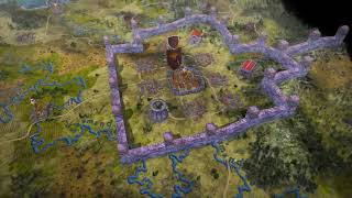 VideoImage1 Imperiums: Greek Wars
