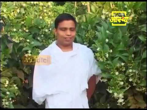 Video Ayurvedic use of Night Jasmine (Harsingar)