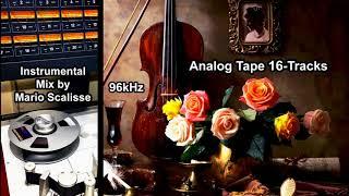Barbara Allen (Instrumental Original) Art Garfunkel