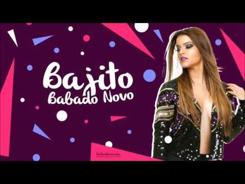 Música Bajito
