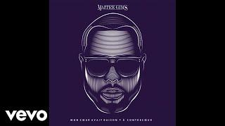 تحميل اغاني Maître Gims - Loin (pilule violette) (Audio) ft. Dany Synthé, soFLY & Nius MP3