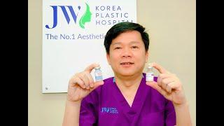 CỰC VUI: 99,99% SỐNG nếu tiêm vắc-xin, Bác sĩ Tú Dung GIẢI ĐÁP 1001 CÂU HỎI về VẮC-XIN COVID-19