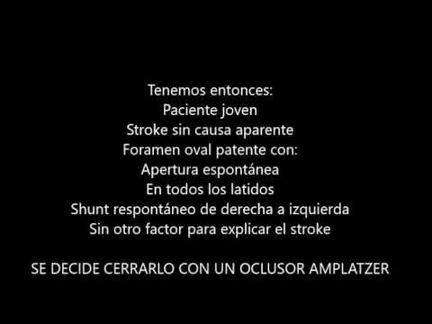 Protocolo de tratamiento de la hipertensión de grado 2
