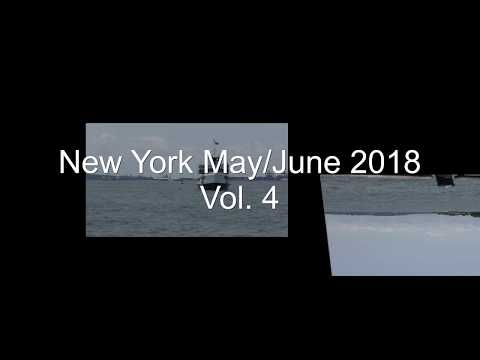 Video May 2018 Vol. 4