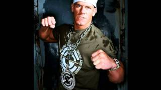 John Cena-Chain Gang is The Click