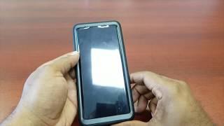Clayco Xenon Samsung Galaxy Note 9