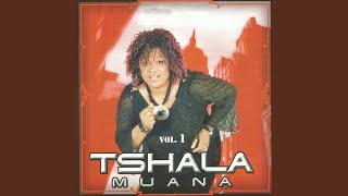 Mashala